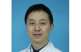 四川南充王城主任医师:女孩性早熟需要打生长激素吗?