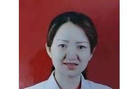 乌鲁木齐刘磊医生:生长激素治疗矮小效果怎么样?