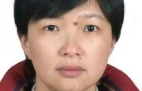 贵阳市刘树青医生:生长激素治疗矮小效果怎么样?