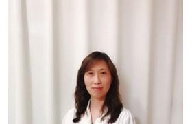贵州潘丹丹医生:性早熟为什么要使用生长激素治疗?