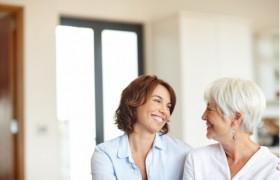维护身体健康 给身体来个深度保养 ——杜德斯塔细胞疗法抗衰老