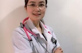 攀枝花市刘瑛医生:重组人生长激素可以促长高吗?