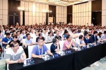 """杭州G20峰会现场再次被瞩目,这款CT闪耀发布"""""""