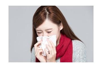 感冒发烧后吃什么好