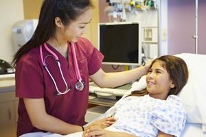 肠癌的早期症状及表现