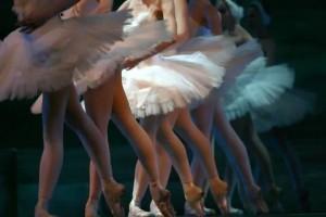 杭州7岁女孩学跳舞却付出终身代价一个动作后她再也站不起来……