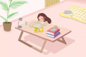 懒惰治疗师丨你可以在这些场景使用舒朵丽