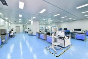 北京上海大医院要来河南协作办医啦5年内或建成一批高水平区域医疗中心