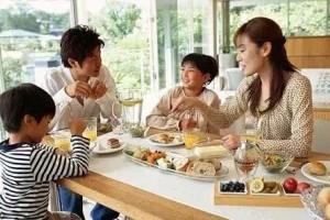 早餐短少这2种食物早餐等于白吃