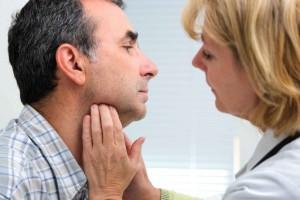 甲状腺疾病常找上4类人若呈现这5种状况要趁早查看