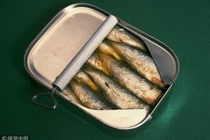 四种隔夜菜即使放在冰箱里也要丢掉它们的损害不单单是致癌