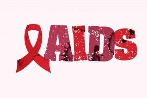 泰国康民医院:艾滋病最新进展,努力攻克治愈疗法