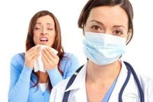 """防备新式冠状病毒感染除了戴口罩还有一件事你做到了吗"""""""