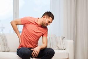 肾变虚了做好5步或让肾从头强壮起来不只是多运动