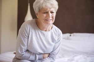 乳房增生按摩办法过程有哪些
