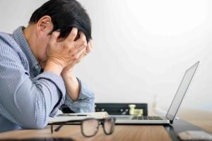 怎么减轻新冠疫情给职工带来的作业所接受的压力