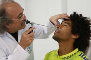 缓慢鼻窦炎可分4种假如患有鼻窦炎就必定要做手术吗