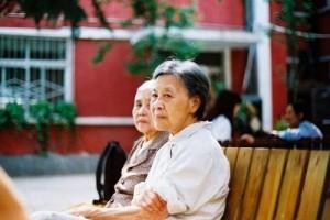 """旅居养老受追捧,400万老人选择出去看看世界-元一康年"""""""