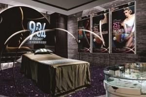 原力芯健康床垫,重构人体能量场,引领卧室健康文化潮流