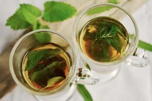 糖尿病人喝什么茶有效预防糖尿病的几种方法