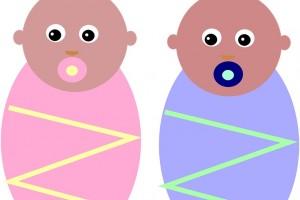 宝宝晚上干咳厉害怎么办宝宝晚上干咳的食疗措施