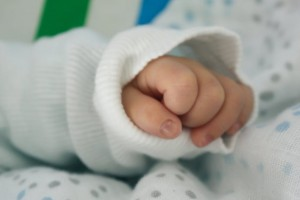 八个月宝宝一天拉三次大便正常吗宝宝身体如何护理