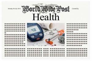 正常人餐后一小时血糖正常值范围血糖不正常怎么办