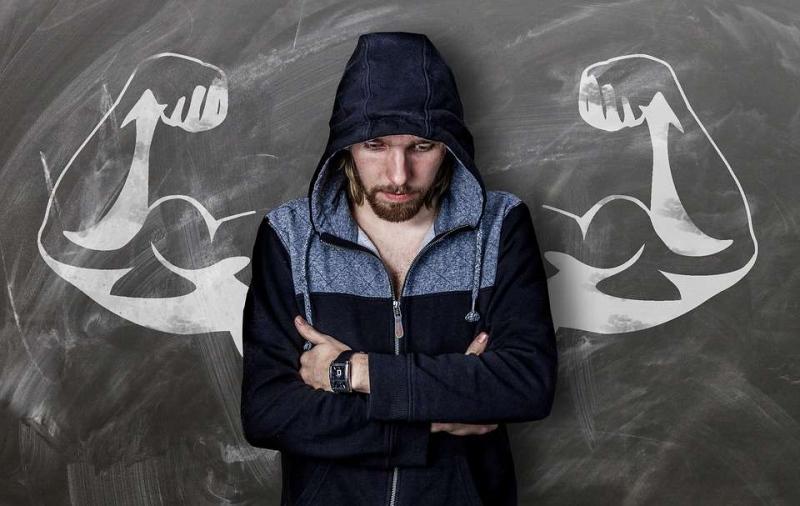 肌肉萎缩肌酸激酶不高肌肉萎缩发病的原因