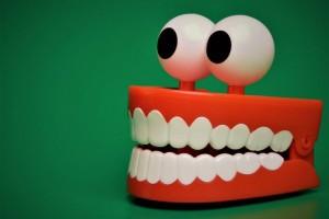 磨牙套可以治疗磨牙吗如何才能不磨牙