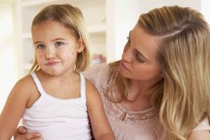 幼儿肠道腺病毒你要了解哪些幼儿肠道腺病毒如何防治
