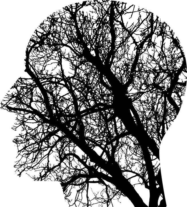 急性脑血栓形成分析急性脑血栓的表现