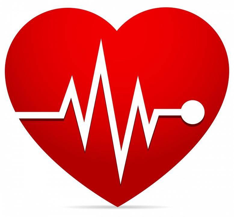 亚甲炎跟血沉高的关系亚甲炎的危害有哪些