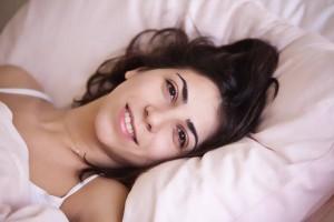 天然枕头对睡眠好是真的吗哪种枕头对睡觉好