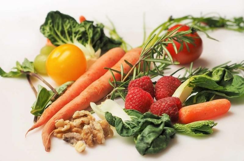 胡萝卜的营养价值有哪些胡萝卜的营养吃法