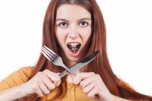 饮食不当也会不孕吗常吃这些东西会增加不孕风险