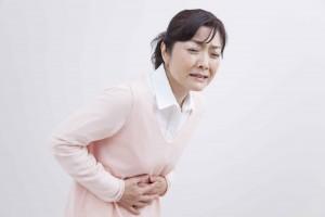 不吃早饭胃痛吃什么药告诉你早餐的重要性