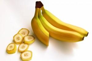 腹胀腹泻吃什么水果好腹胀腹泻解决方法