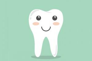 戴牙套的好处和坏处戴牙套对生活造成的影响