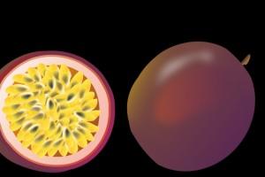 宫寒可以吃百香果吗导致宫寒的原因都有哪些