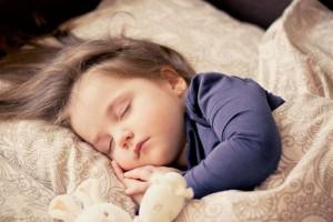 安神睡眠贴怎样提高睡眠质量
