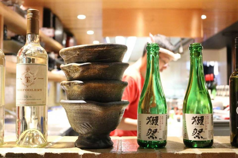河参泡酒的做法介绍人参该怎么种植呢