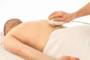 肩颈瘀堵是怎么回事肩颈保养的方法介绍